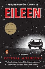 Sept 2020 best books #amreading Eileen
